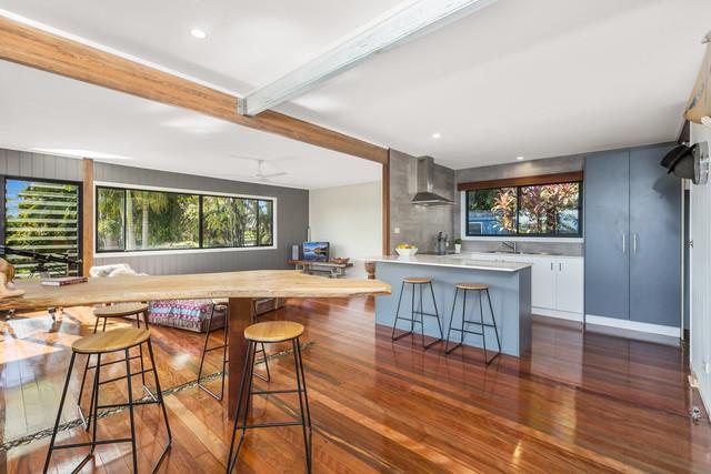 1 Diane Crescent, Bilambil Heights NSW 2486