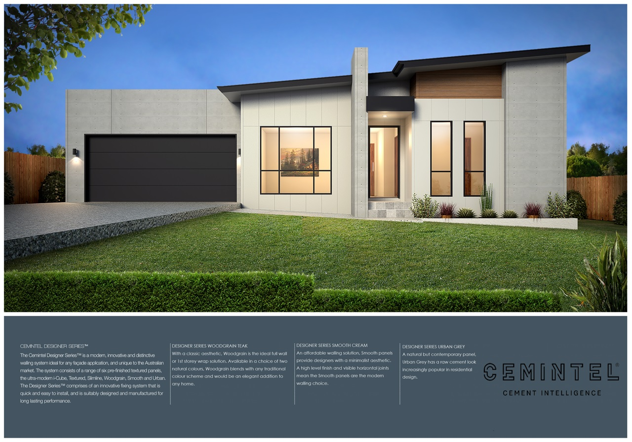 Allhomes Rent  Room Canberra