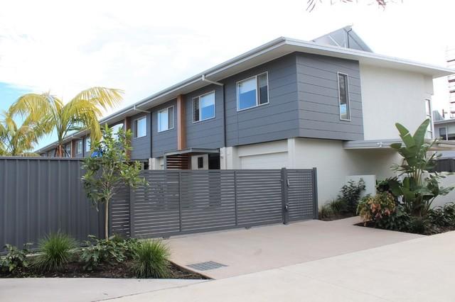 7/122-126 Park Beach Road, NSW 2450
