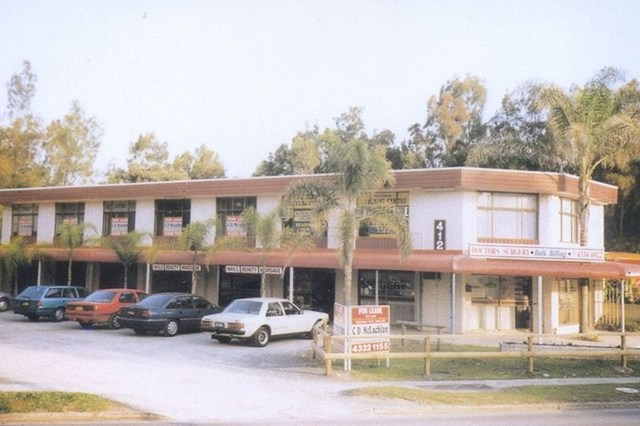 412 The Entrance Road, Long Jetty NSW 2261