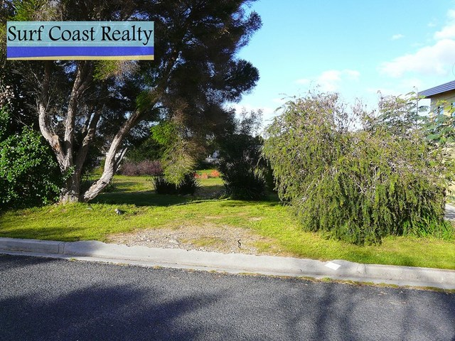 15 Beaumaris Avenue, Beaumaris TAS 7215