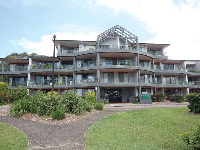 50/40 Horizons Drive, Salamander Bay NSW 2317