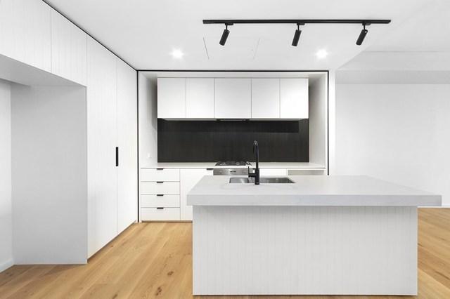 2 Malthouse Way, NSW 2130