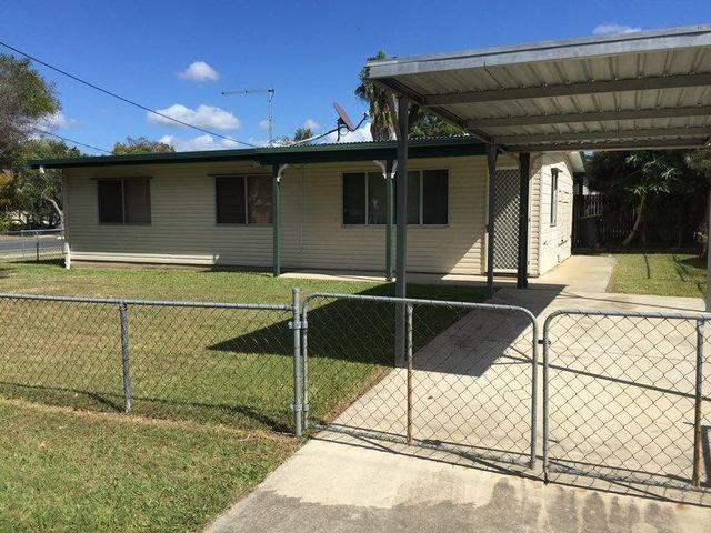 30 Payne Street, Caboolture QLD 4510
