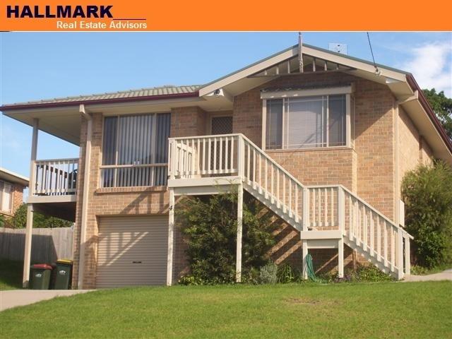 4 Green Place, Tuross Head NSW 2537