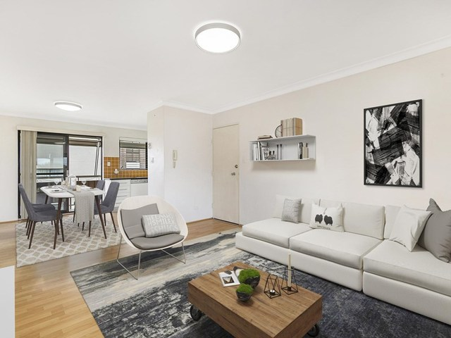 6/57 French Street, QLD 4151
