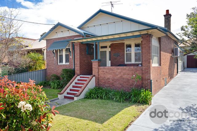101 Maud Street, Waratah NSW 2298