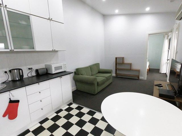76 Edgeware Lane, NSW 2042