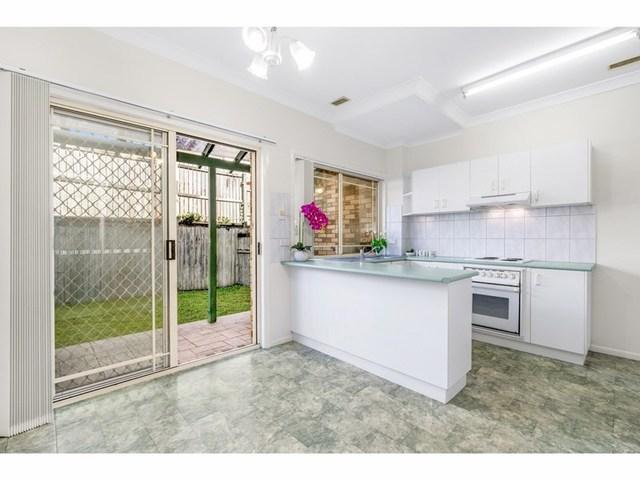 19/394 Handford Road, Taigum QLD 4018