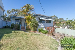 294 Warners Bay Road