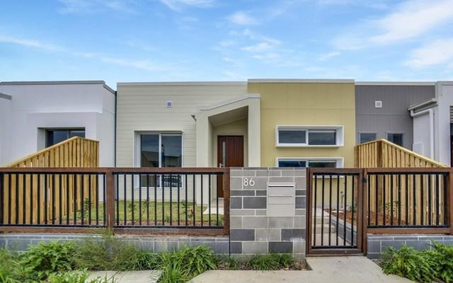 86 Prosperity Drive, Birtinya QLD 4575
