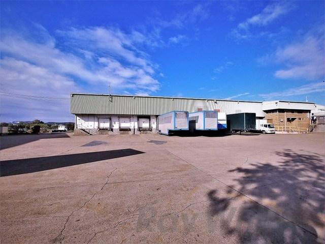 B3/33 Queensport Road, Murarrie QLD 4172