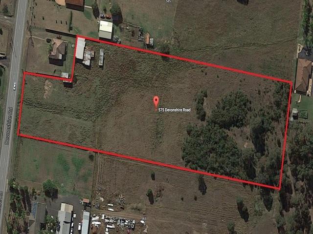 575a Devonshire Road, Kemps Creek NSW 2178