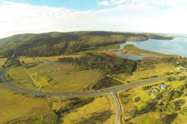 2529 Princes Highway, Millingandi NSW 2549