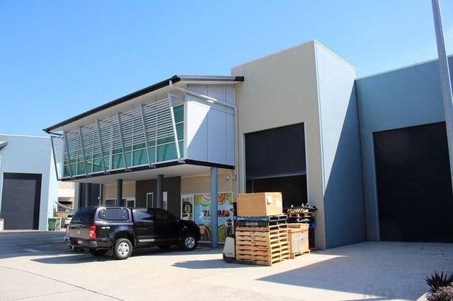 2/50 Parker Court, Pinkenba QLD 4008