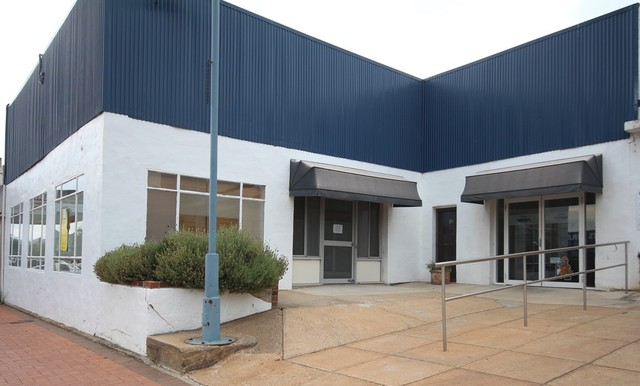 152 Oberon, NSW 2787