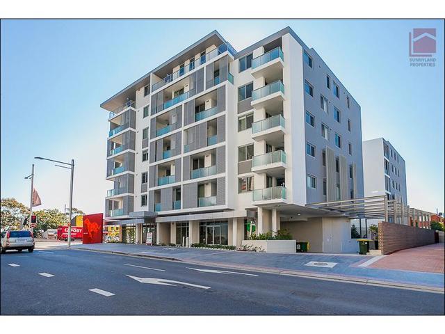 2 Nipper St, Homebush NSW 2140