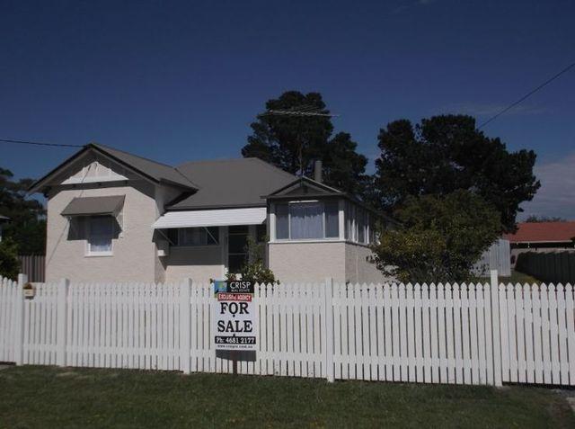 42 Archibald, Stanthorpe QLD 4380