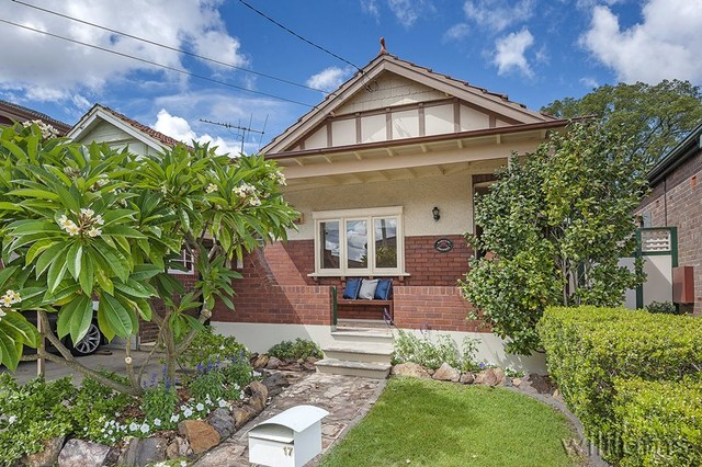 17 Coranto Street, Wareemba NSW 2046