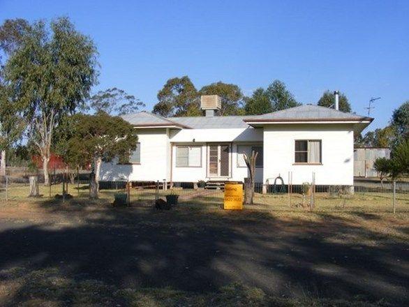 5 School Street, Amby QLD 4462
