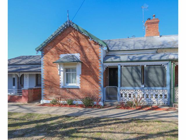 222 Rankin Street, Bathurst NSW 2795