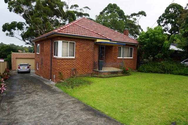 13 Angel  Street, Corrimal NSW 2518