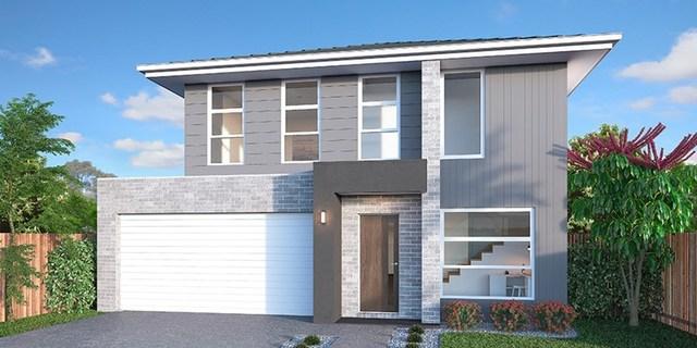 Lot 111 Voyager St, Wadalba NSW 2259