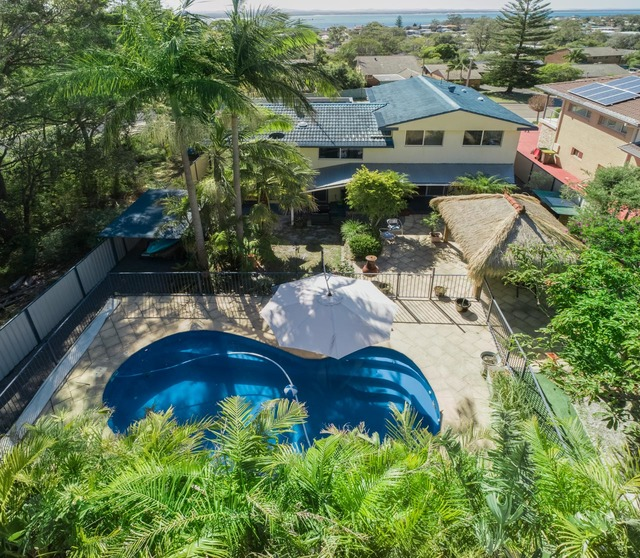 4 Ullora Road, Nelson Bay NSW 2315
