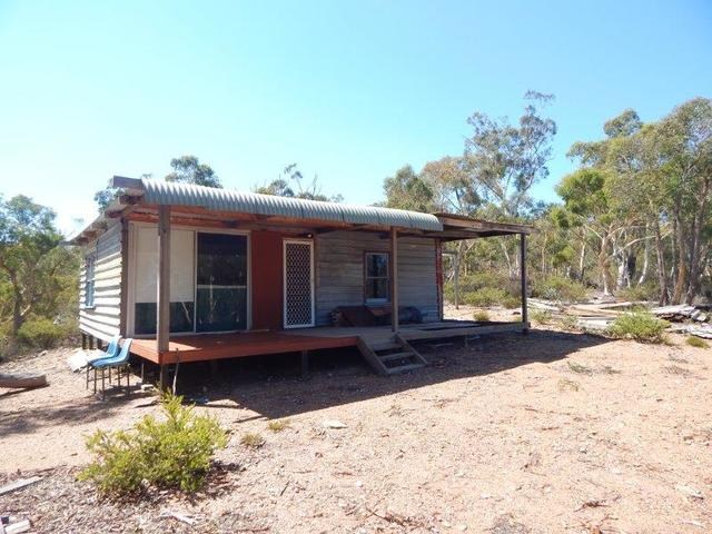 Lot 1 333 Beresford Rd, NSW 2630