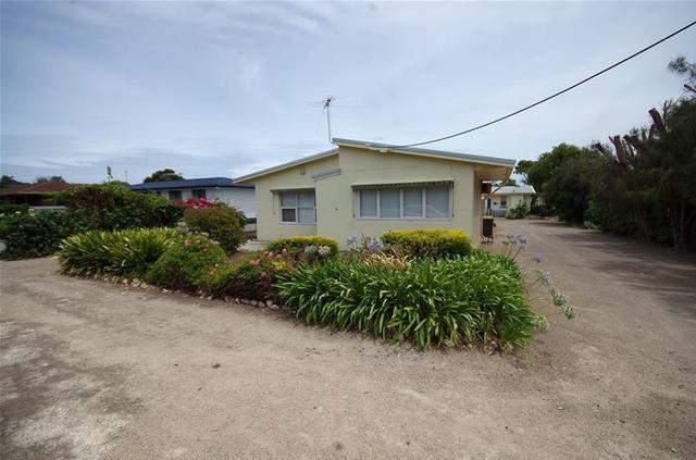 4 Oyster Point Drive, Stansbury SA 5582