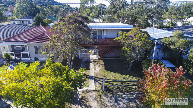 87 Nowack Av, Umina Beach NSW 2257
