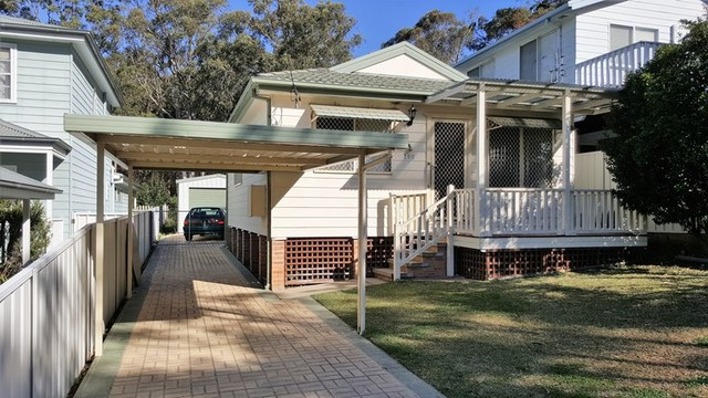 158 Harbord St, Bonnells Bay NSW 2264