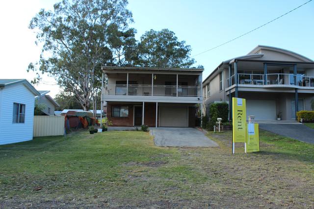 93 Dobell Drive, Wangi Wangi NSW 2267