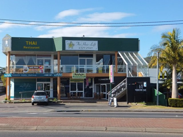 Commercial Real Estate for Lease in Wyoming, NSW 2250 | Allhomes