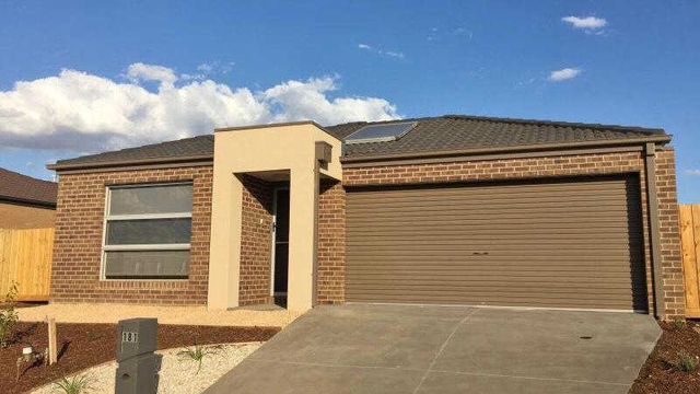 181 James Melrose Drive, Brookfield VIC 3338