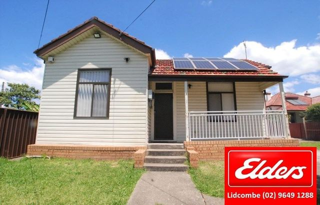 18 Kerrs Road, NSW 2141