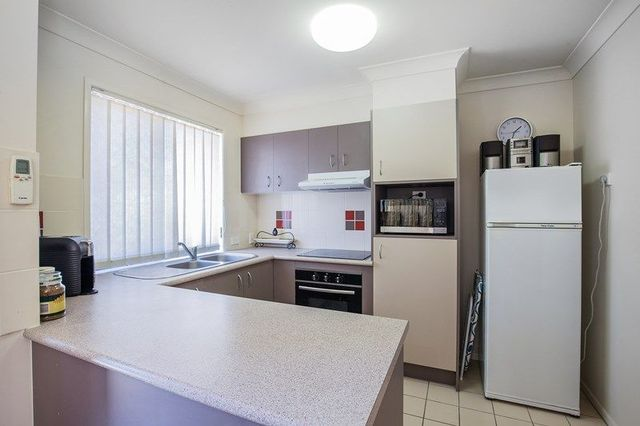 82/60 Beattie Road, Coomera QLD 4209