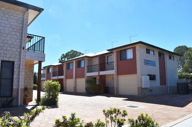 4/39-41 Mortimer Street, Caboolture QLD 4510