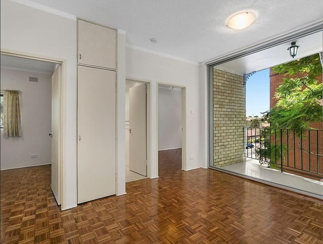 9/3 Ann Street, NSW 2204