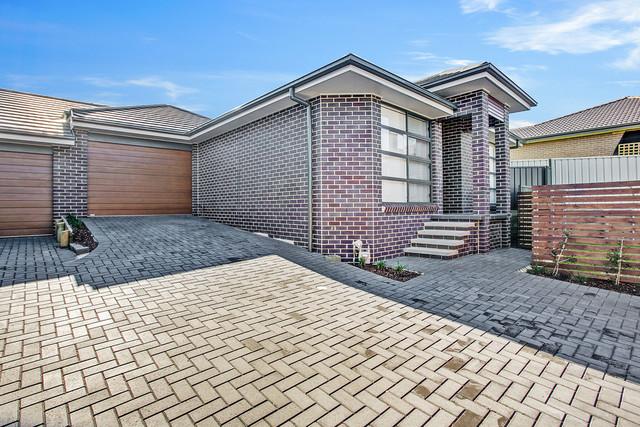 6/62 Ryans Road, Gillieston Heights NSW 2321