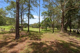 Lot 4 19 Coral St