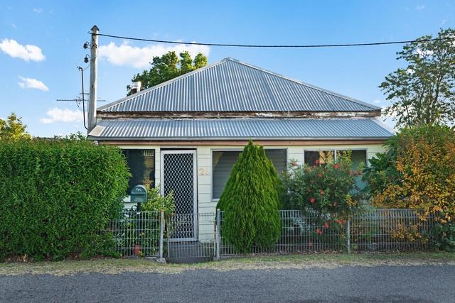 26 North Street, Greta NSW 2334