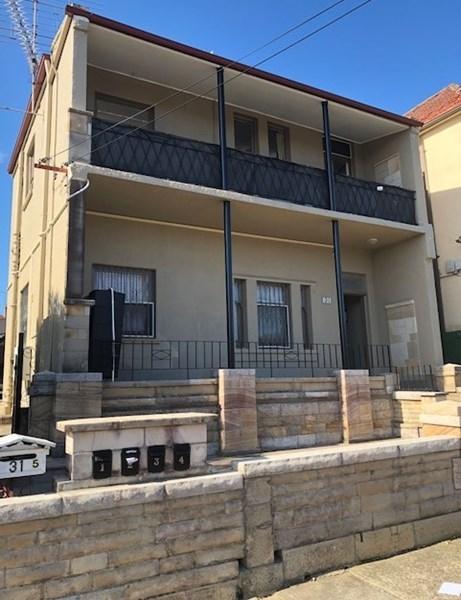 3/31 Arthur Street, Ashfield NSW 2131