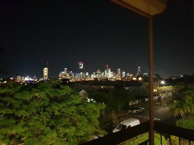 3/1 Lomond Terrace, East Brisbane QLD 4169