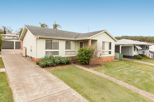 17 Campana Avenue, Edgeworth NSW 2285