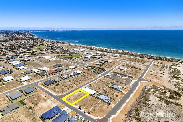 5 Driftwood Road, Sunset Beach WA 6530
