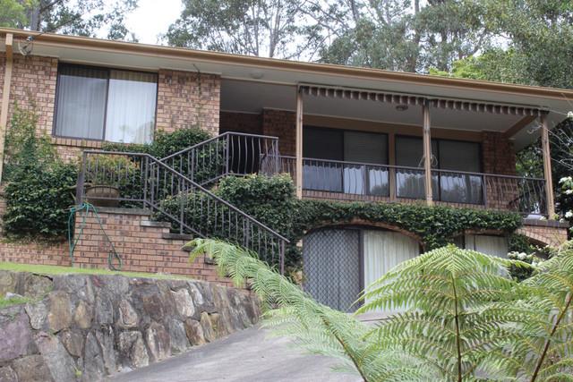 62 Fauna Avenue, NSW 2536