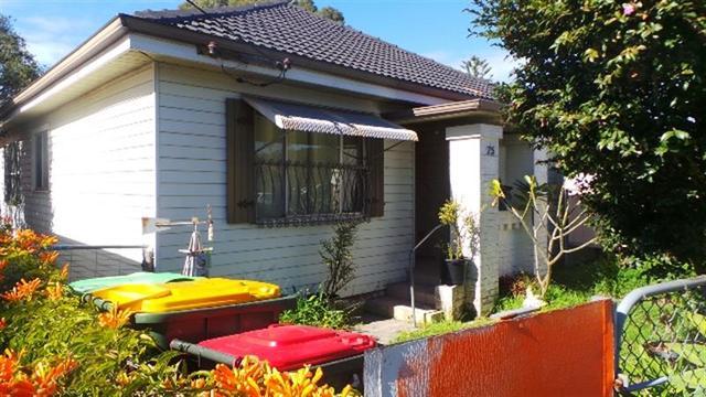 Room 2/75 Croudace Street, New Lambton NSW 2305