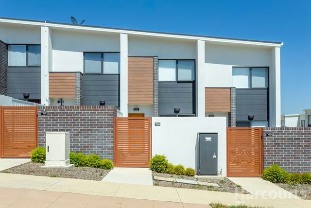 66/2 Rouseabout Street, ACT 2617