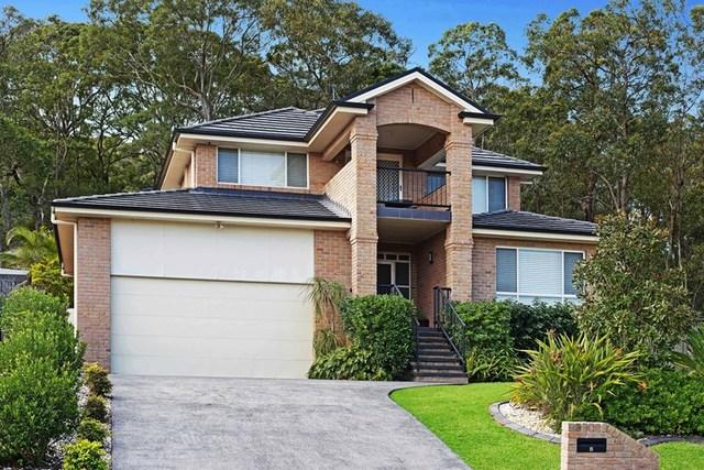 8 Corymbia St, Croudace Bay NSW 2280